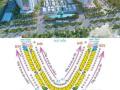 Chỉ với 680 triệu sở hữu căn hộ view biển đẹp nhất tại Nha Trang, hotline 0943 919 456