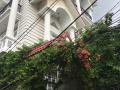 Bán Nhà MT Đường Thảo Điền, Xuân Thủy P. Thảo Điền, Q2. 7x20, T, 4L. giá 22 tỷ TL-Ngân 0898607303
