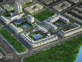Bán chung cư Thủ Thiêm Lakeview 135m2, 3PN, nhà thô căn góc view thành phố, giá tốt nhất 11 tỷ