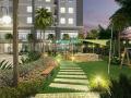 0938123001 bán căn hộ cao cấp Sài Gòn Intela Bình Chánh, giá chỉ từ 1 tỷ 200tr