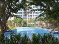 Rẻ nhất Palm Heights, chênh 100tr so với giá HĐ, tháp T3 79m2 2PN view đẹp, chỉ 3,570 tỷ bao phí