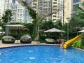 Bán gấp Estella Heights 2PN 102m2 view 2 bể bơi, nội thất ngoại nhập, giá 6.4 tỷ, LH: 0933838233