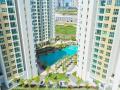 Bán căn hộ Sadora 2PN view hồ bơi. Giá 5.8 tỷ đồng, tốt nhất giỏ hàng Sala, LH 0903.185.886 Mr Long