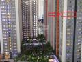 Căn góc 2PN 55.78m2, view đẹp dự án Samsora Riverside