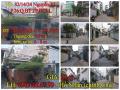 Bán nhà 216m2 (7,6x29m), hẻm 6m (82 Nguyễn Xí, P.26, Quận Bình Thạnh TP.HCM; Sát bến xe Miền Đông)