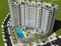 Bán căn hộ HQC Bình Trưng Đông, căn hộ Thủ Thiêm Xanh, Petroland, nhận ký gửi, môi giới 0903358083
