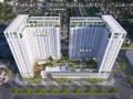 Giữ chỗ căn hộ hot nhất quận 2 - Lotte quận 2 - chỉ 1,6 tỷ/2PN - LH: 0862 826 278