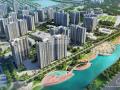 Nhận giữ chỗ ưu tiên - căn hộ- nhà phố Vinhomes grand park Q9, giá từ 1,2 tỷ /căn - LH 0969001513