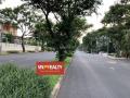 Bán biệt thự đơn lập Mỹ Hào, hàng hiếm khu Cảnh Đồi cách công viên cầu Ánh Sao 30m. LH: 0914222168