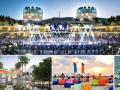 Chính chủ bán căn condotel Arena Cam Ranh, view biển giá rẻ nhất thị trường
