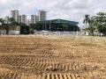 Tôi cần sang gấp lô đất 109m2 MT Nguyễn Cơ Thạch, An Khánh, quận 2, 48tr/m2, bao sổ, 0901.699991