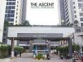 Bán căn The Ascent 3 phòng ngủ 99m2, full nội thất, giá 5.7 tỷ bao thuế phí