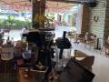 Cần sang quán cà phê 70m2 mới đẹp đầy đủ đồ nghề P. Bình Trưng Đông, Q. 2, 280tr, 0902.383.789