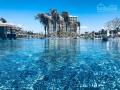 Melia Ho Tram - The Closest Beach Resort Destination To HCMC-Only Vnd 19 Million/sqm- 0946 897 988