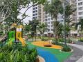 Chính chủ bán Palm Heights, 3PN DT 121,5m2, căn 07, tháp T3, view hồ bơi và sông đẹp, view TT Q1