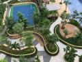 Chính chủ cần bán Palm Heights, tháp T2, 2PN, DT: 76.4m2 căn 08: View nội khu và sông cực mát đẹp