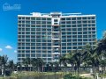 Melia Ho Tram-A Completed 5-Star Hotel With Ocean Views-Priced From Vnd 19 Million/sqm-0946 897 98