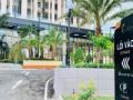 Dự án 618 căn hộ mặt tiền Mai Chí Thọ, cần sang nhượng lại với giá tốt căn 1PN 44m2 giá 1,69 tỷ