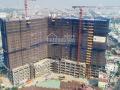 Chính chủ bán căn hộ Moonlight Kinh Dương Vương view Aeon Mall giá 2,1 tỷ/68m2, sắp giao nhà