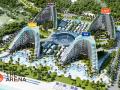 Chính chủ - chuyển nhượng gấp căn hộ view biển 5 sao tòa Sea B - The Arena Cam Ranh, LH 0916988533