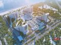 Nhượng lại căn The Arena Cam Ranh Seb14.18 view quảng trường, biển, LH 0941 096 896