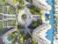 Bán căn hộ đầu hồi tòa Light dự án The Arena Cam Ranh giá chỉ 2,1 tỷ - LH: 0385599000 - Mr Phong