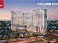 Bán nhanh căn hộ 2PN, 2WC nhận nhà cuối năm 2019 - Moonlight Boulevard, giá 2 tỷ 25, LH: 0909902442