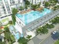 Booking giai đoạn đầu, lợi nhuận, thanh khoản cao cho dự án căn hộ La Premier, Quận 2