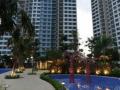 Bán gấp Palm Heights tháp T2-3PN view nội khu tuyệt đẹp giá 3 tỷ 9 bao phí thuế. LH gấp: 0909486389