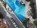Gia đình kẹt tiền làm ăn, bán ngay CH The Sun Avenue - 3PN - 105m2 - Giá 4,65 tỷ view sông, full NT