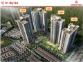 Dự án Laimian City, Quận 2 chính thức mở bán - chiết khấu lên tới 7% cho đợt 1 - PKD: 0903352529