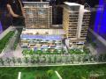 Chuyển nhượng CH siêu cao cấp Empire City, 2PN khu Cove (MU11), chốt ngay để chọn phong cách design