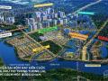 Sang nhượng Vinhomes Grand Park rẻ nhất thị trường, 1PN chỉ từ 1 tỷ, 2PN chỉ từ 1,4 tỷ. 0903163021