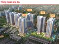 Laimian City căn hộ xanh tiêu chuẩn Hàn Quốc chính thức nhận giữ chỗ - 0906763010