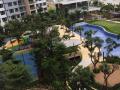 PKD chuyên nhận ký gửi mua bán CH Palm Heights cập nhật những căn Palm Heights cần sang nhượng gấp