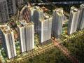 The Laimian City chính thức nhận booking cho block 302 với giá cực ưu đãi