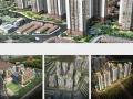 Laimian City Luxury, An Phú, Quận 2, 0858 001 001