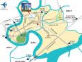 Mở bán 13 block căn hộ Laimain City, Phường An Phú, Quận 2