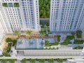 Đầu tư tốt nhất tại phường Thạnh Mỹ Lợi, quận 2 cho dự án La Premier