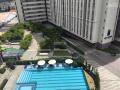 Bán căn hộ City Tower 1PN, 2PN gần TTTM Aeon, hỗ trợ vay 70%. LH 0909 545 606