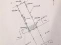Chính chủ bán nhà hẻm 10m 1 trục Phan Văn Trị, vị trí đẹp, DT: 4,4x20m, giá 6 tỷ TL