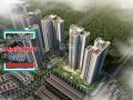 Laimian City quận 2, F1 chính thức nhận booking giữ chỗ cho đợt 1 mở bán. LH: 0909 916 852