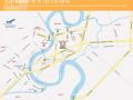 Chính thức nhận giữ chỗ Laimian City, mặt tiền Lương Định Của Q2, LH 0903691096