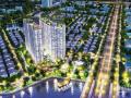 Bán căn hộ thông minh tại Saigon Intela, giá hấp dẫn nhất thị trường. Quà tặng hấp dẫn CK cao