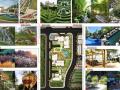 Mở bán đợt 1 Laimian City mặt tiền Lương Định Của 30m, giá tốt chiết khấu cao. LH 0903691096