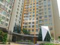Bán căn hộ giá rẻ 2PN, 2WC, 80m2, Krista, giá bán 2.750 tỷ. LH 039.476.1382