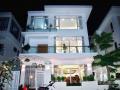 Danh sách đất biệt thự Thanh Hà khu A bán cắt lỗ sâu giá sập sàn, bán nhanh trong tuần