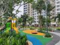 Chính chủ bán căn hộ Palm Heights T1#xx.05 76m2 view hồ bơi, sông, hướng Đông Nam, chỉ 3.330 tỷ
