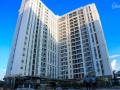 Bán căn hộ cao cấp Luxury Residence Bình Dương gần TTTM Aeon Mall, giá ưu đãi, hỗ trợ vay ngân hàng