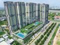 Vista Verde, Feliz En Vista 1 - 2 - 3 - 4PN giá thấp nhất thị trường, tìm căn theo yêu cầu